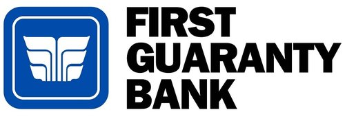 Frst Guaranty Bank