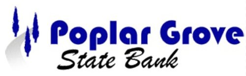 The Poplar Grove State Bank