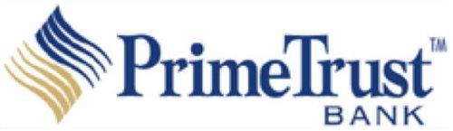 PrimeTrust Bank