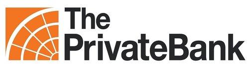 Private Bancorp Inc.