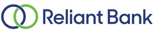 Reliant Bank