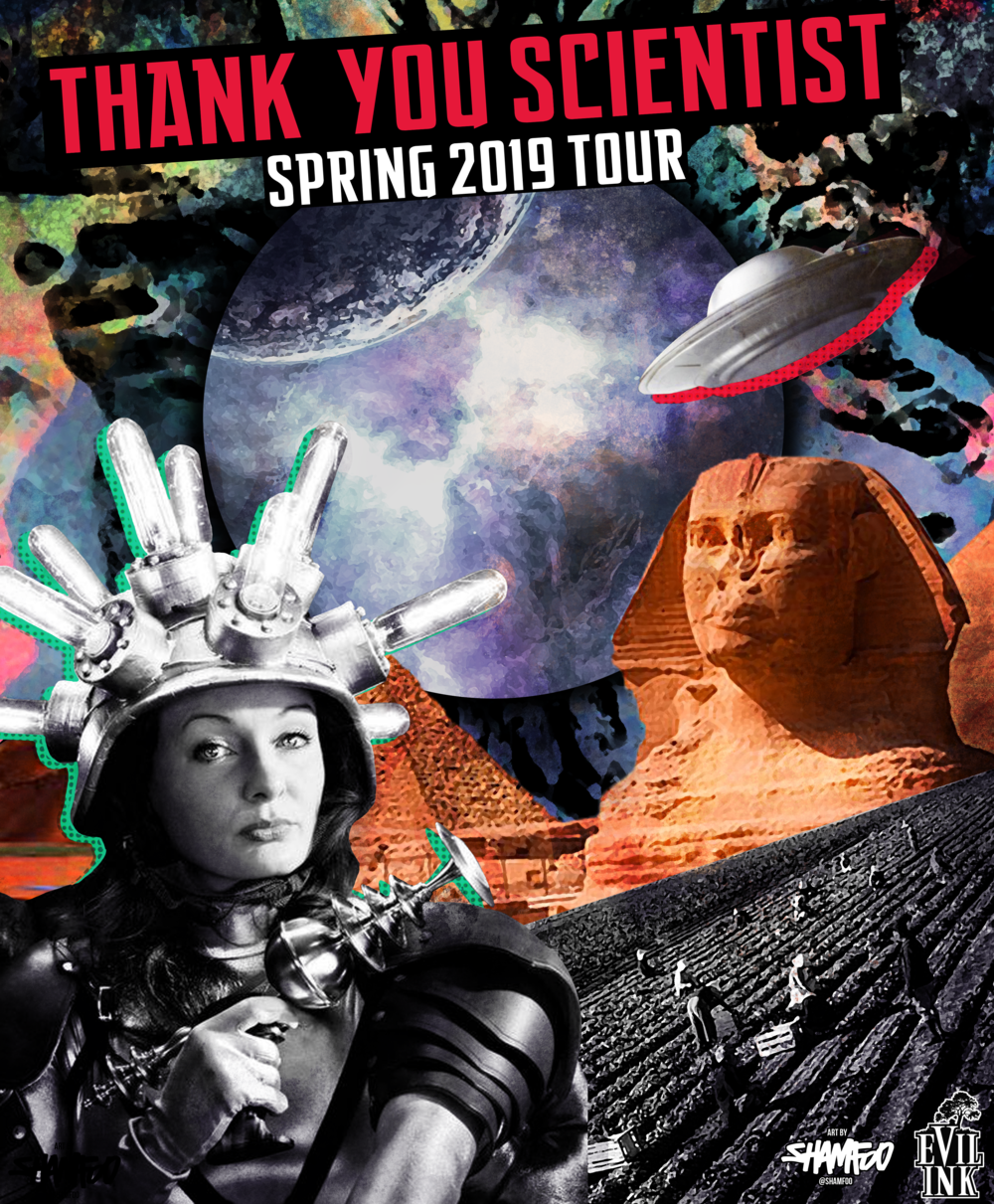 TYS Spring Tour (BlankFlyer).png