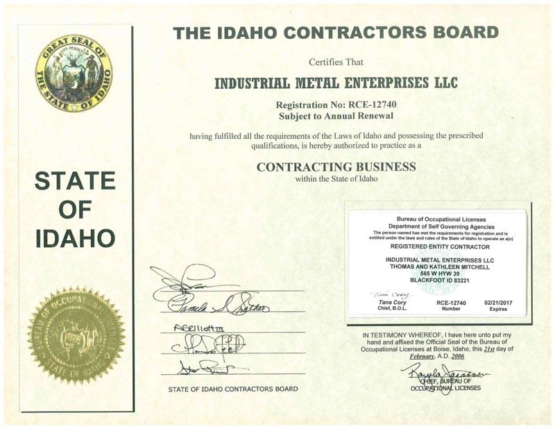 Idaho Contractor's.jpg