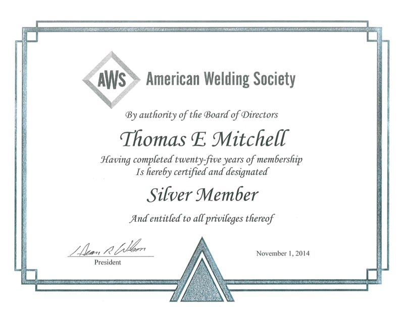 AWS Member Certificate.jpg