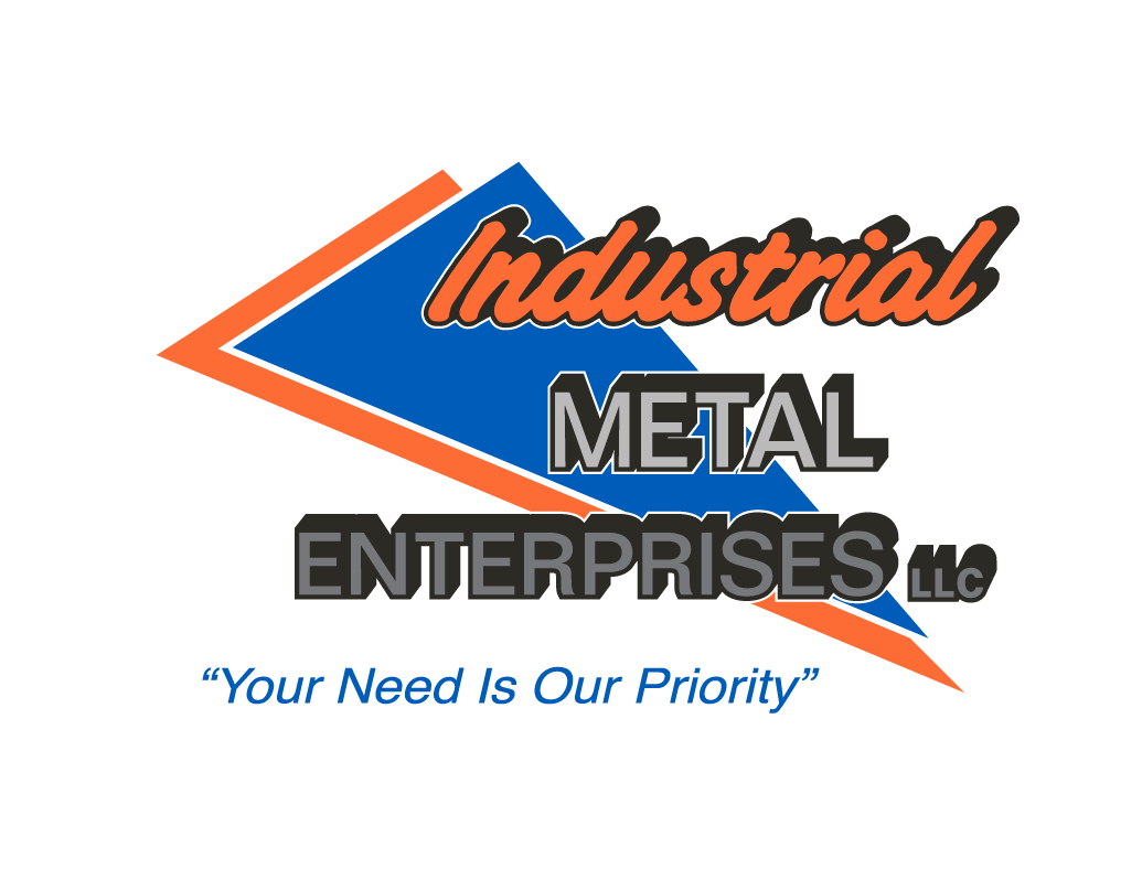 Industrial Metal Enterprises