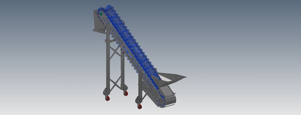 A300 - conveyor assembly.jpg