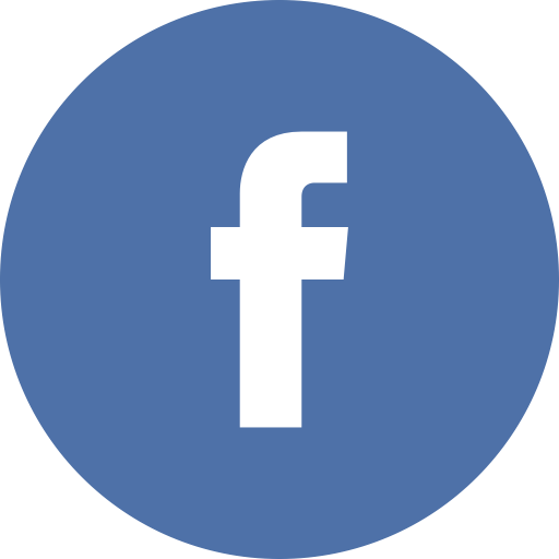 600px-Facebook_logo_(square).png