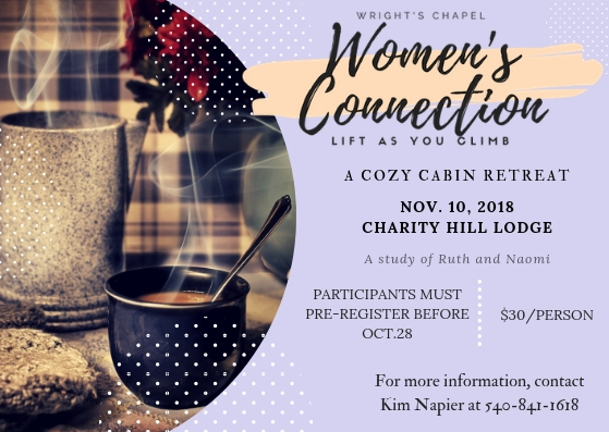 Women's Retreat fall 2018.jpg