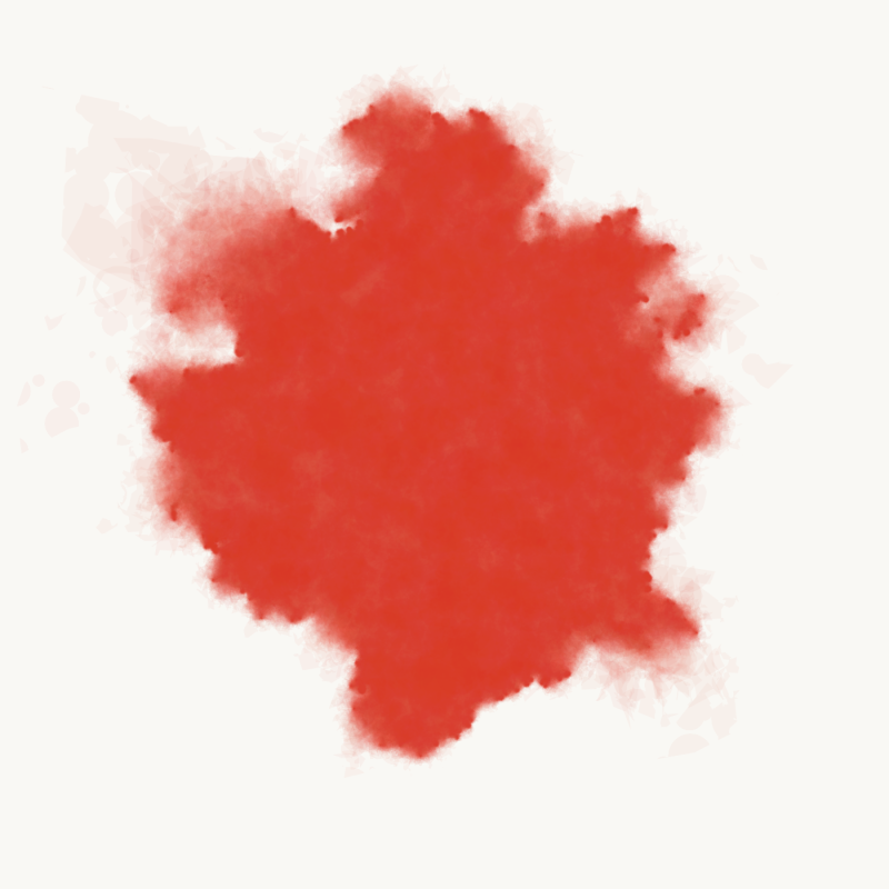 texture.png