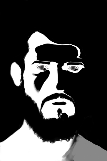 dark-face-mask.png