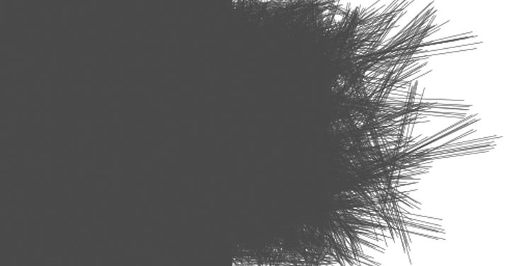EssayHeader_12.jpg