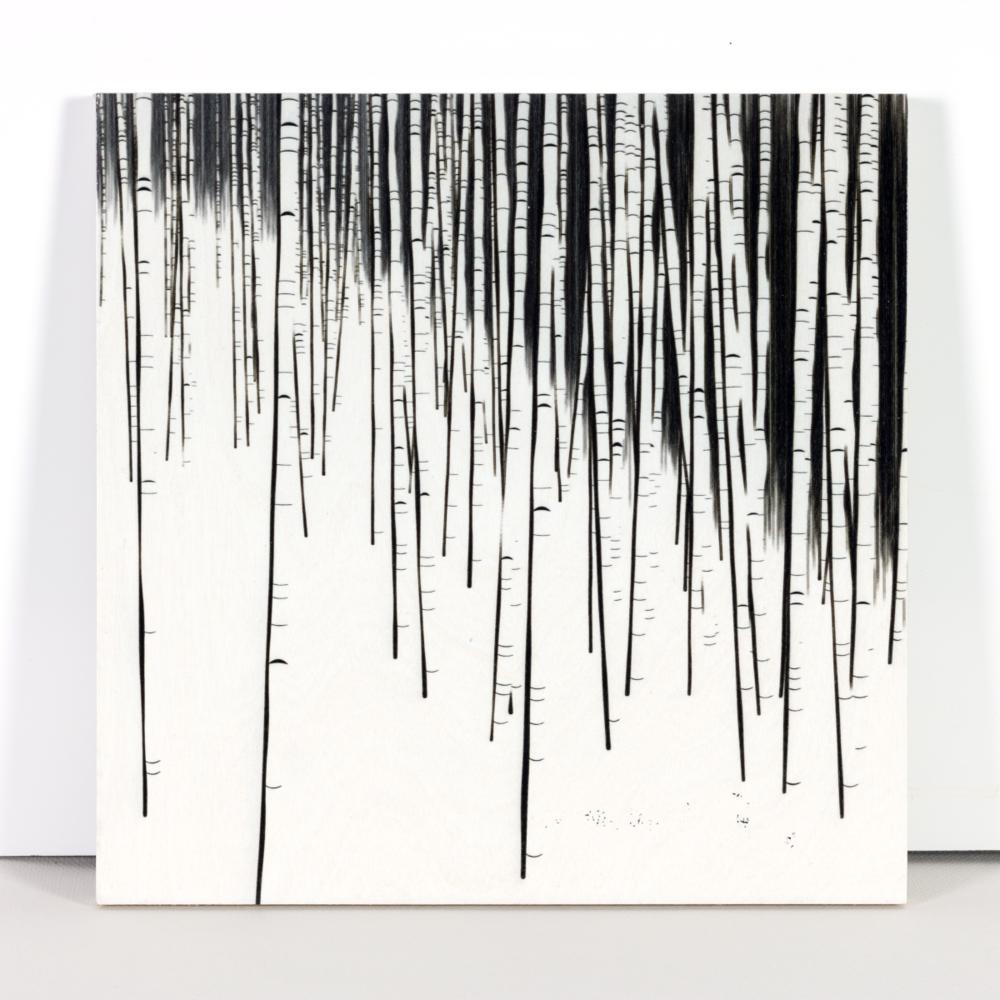 wood-panel-print-1-small.png