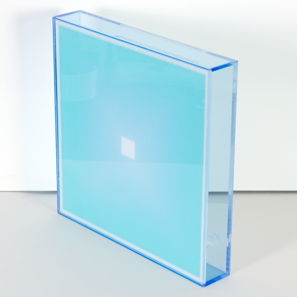 art-box-2-small.png