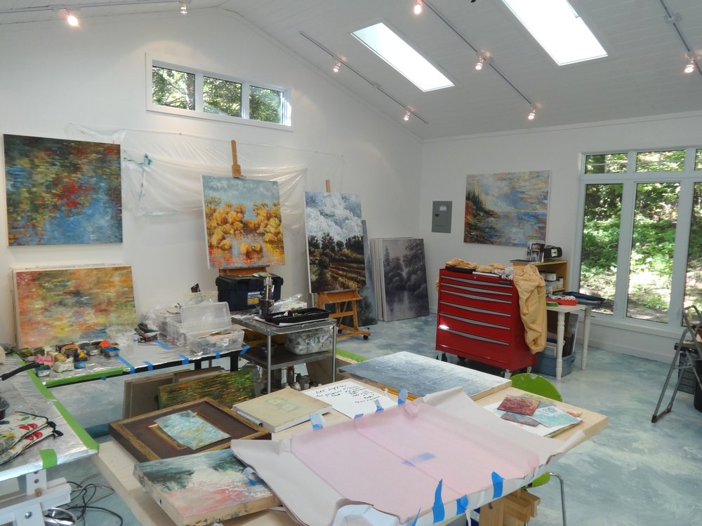 Varney-studio04.jpg