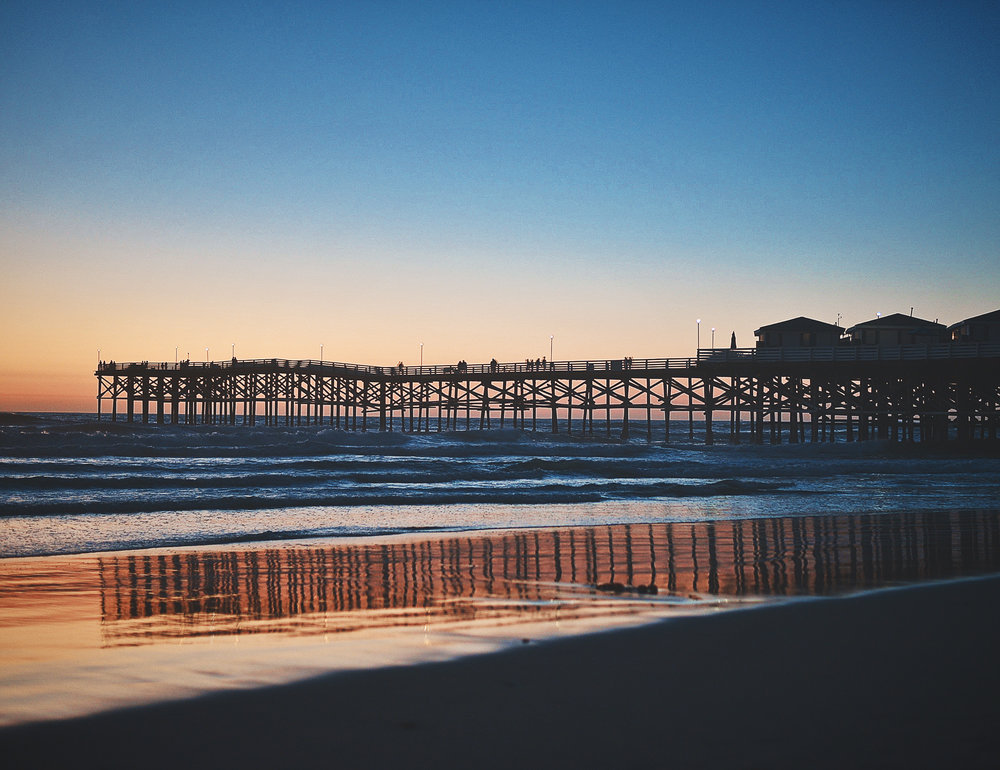 San Diego   8880 Rio San Diego Drive Suite 345 San Diego, CA 92108 (619) 281-8573