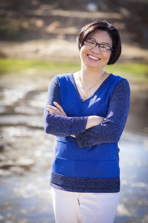 Pauline-Yeung.jpg