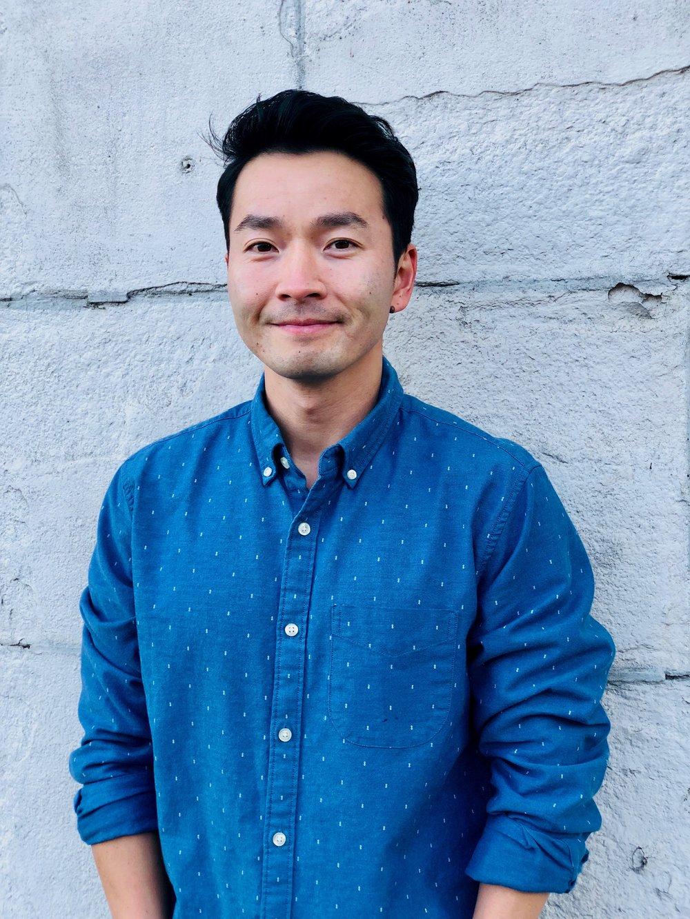 Brendan Zhang.jpg
