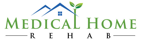 Medical Home Rehab