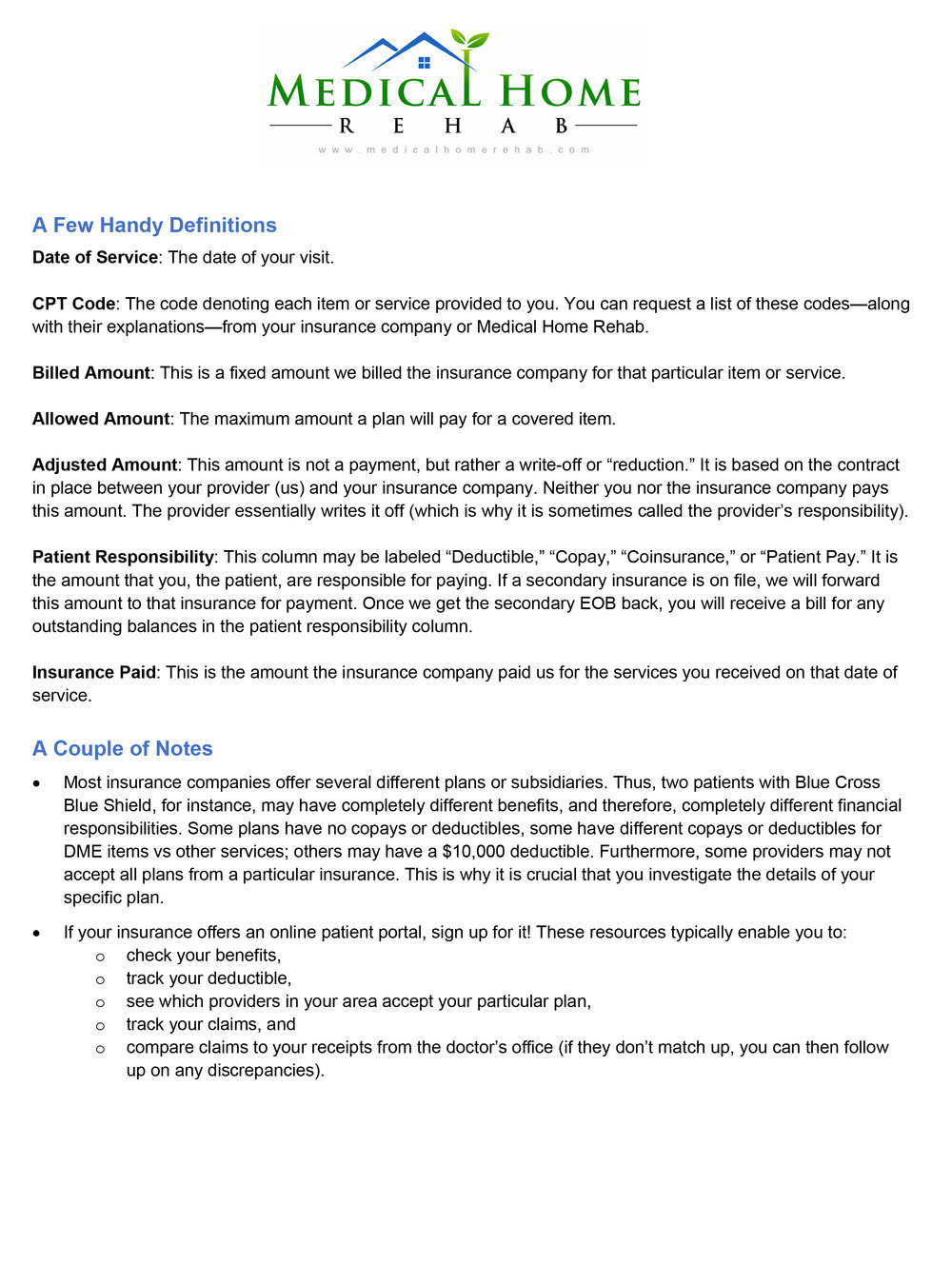Patients Guide-3.jpg