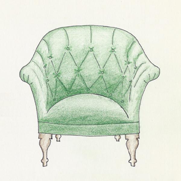 tufted-chair4.jpg