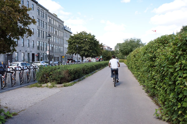 Hubby-bike-Montreal.jpg
