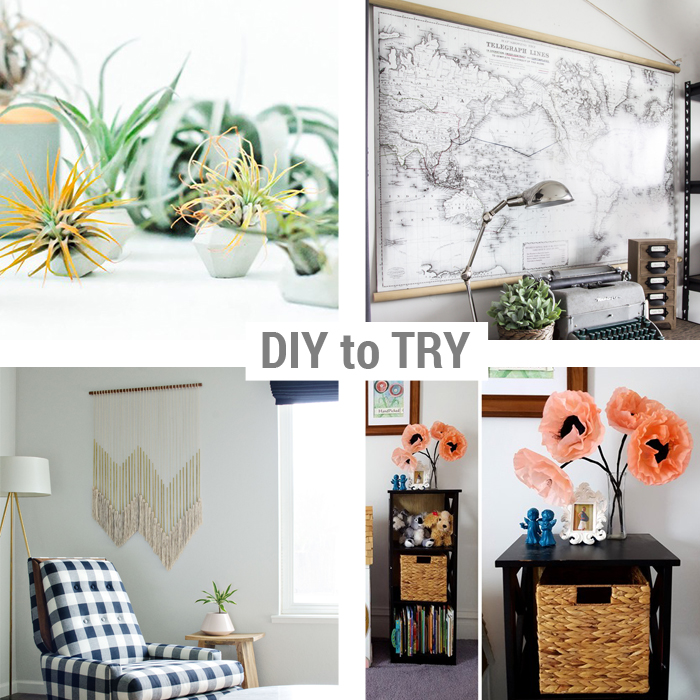 DIY-to-TRY.jpg