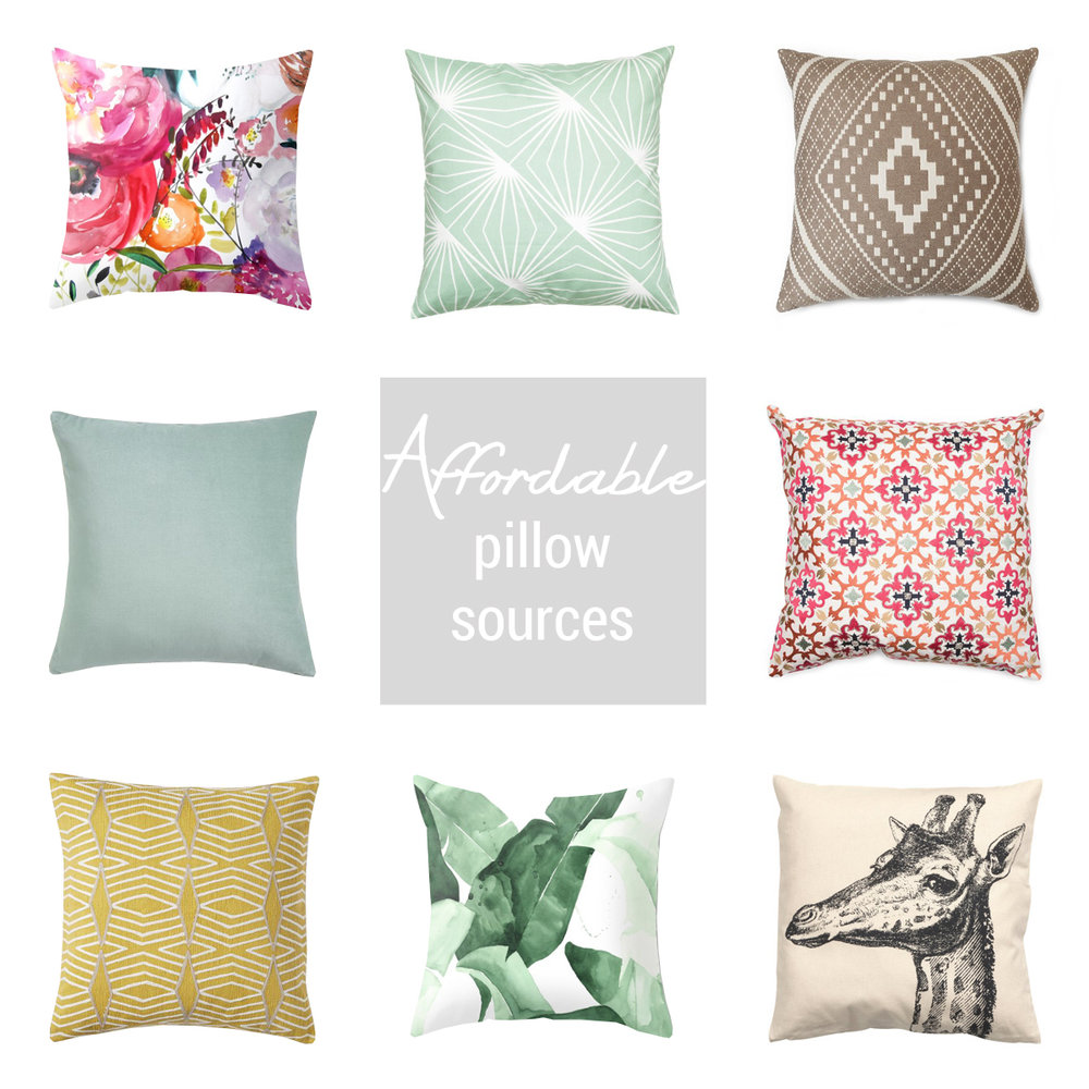 affordable-pillow-sources.jpg