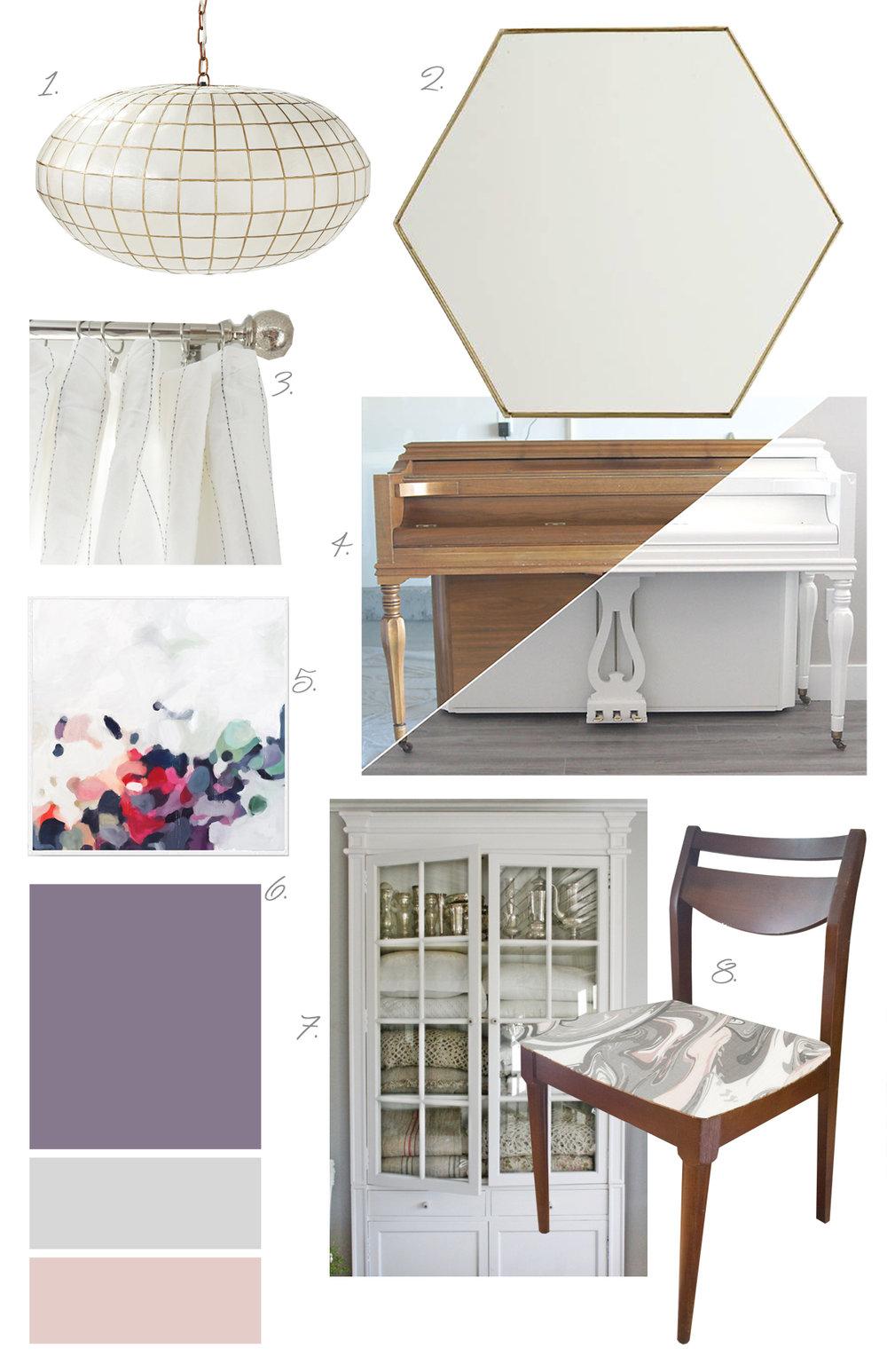 dining-room-16.jpg