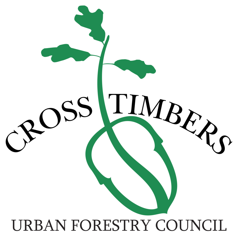 CTUFC-Logo.png