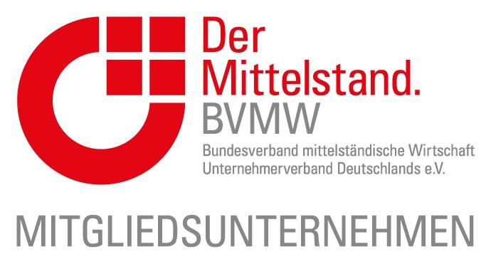 BVMW-Mitgliedszeichen positiv.jpg