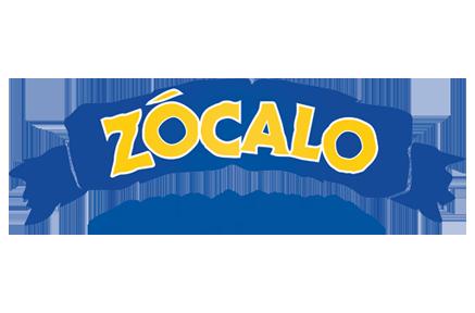 Zocalo Village open daily 8:30am - 5:00pm , also at 3384 E. River Rd!