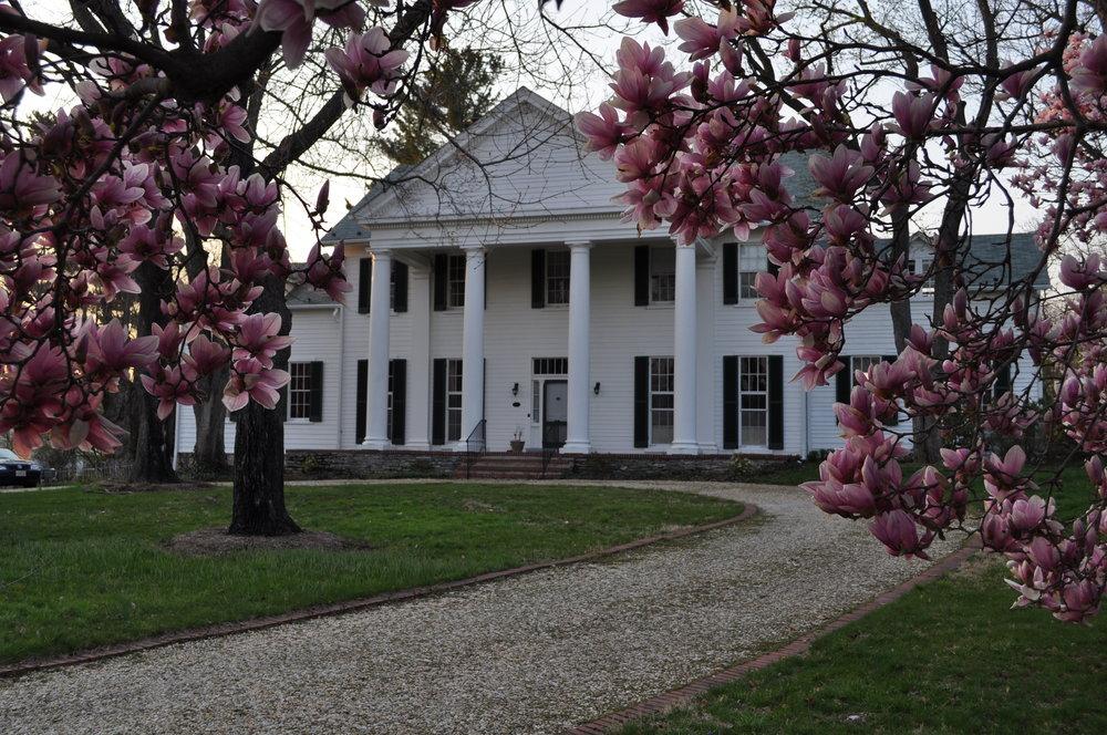 Front of Mansion.jpg