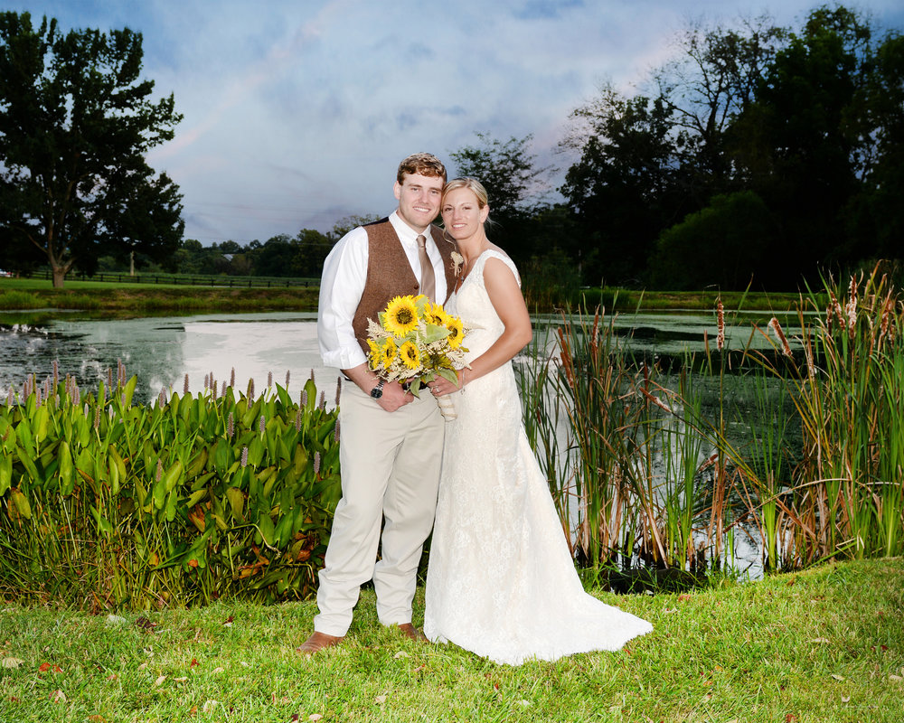 Pond with Couple.jpg