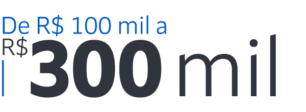 modelo-300.png