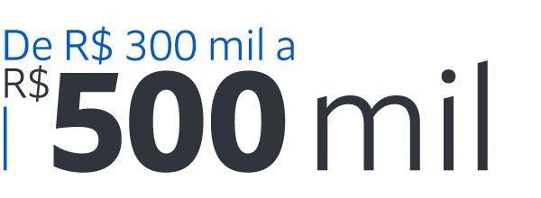 modelo-500.png