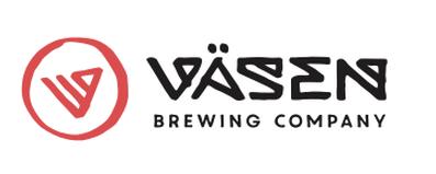 Väsen Brewing Company