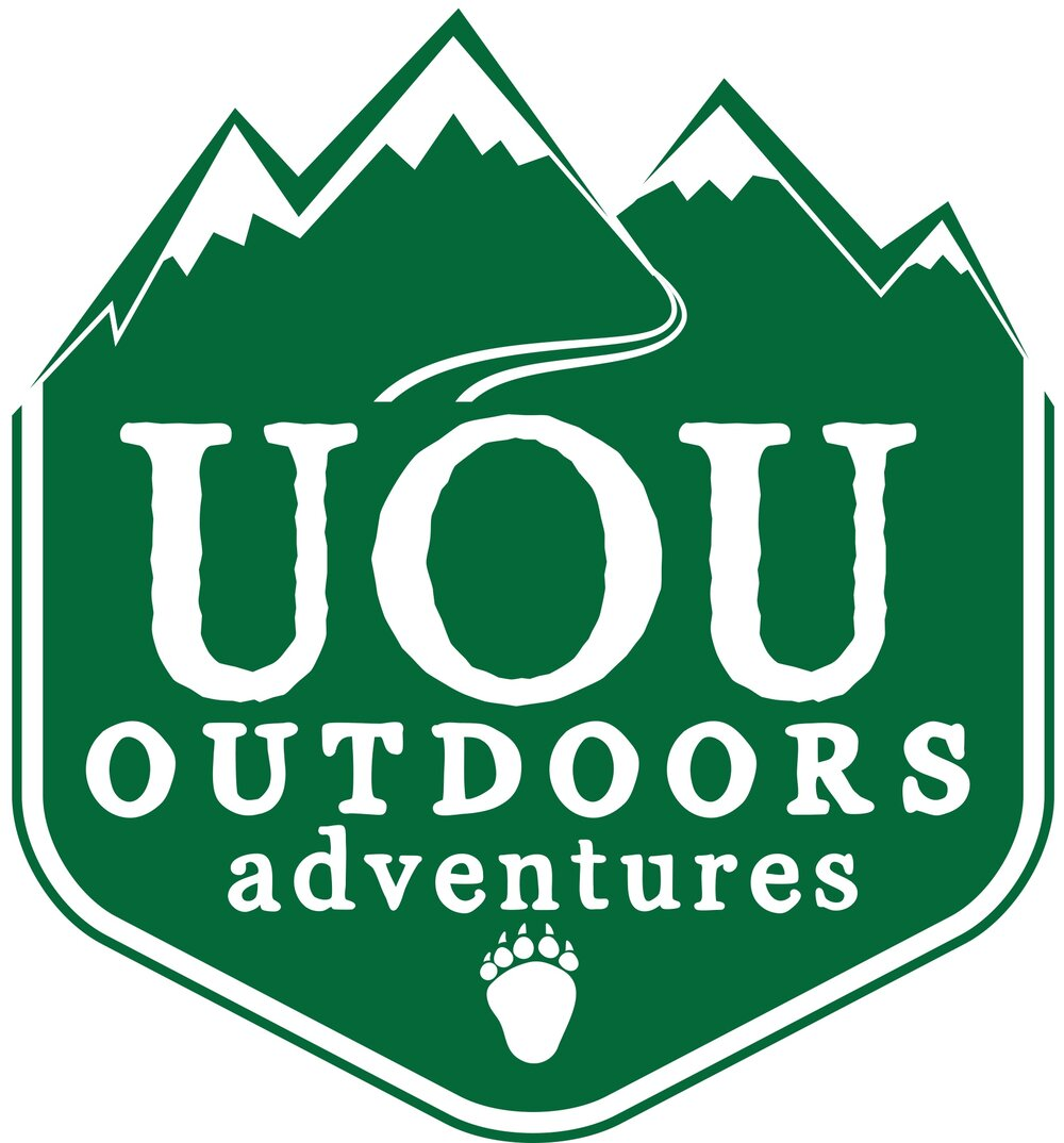 Upcoming Events — UOU Outdoors Wilderness Medicine First Aid