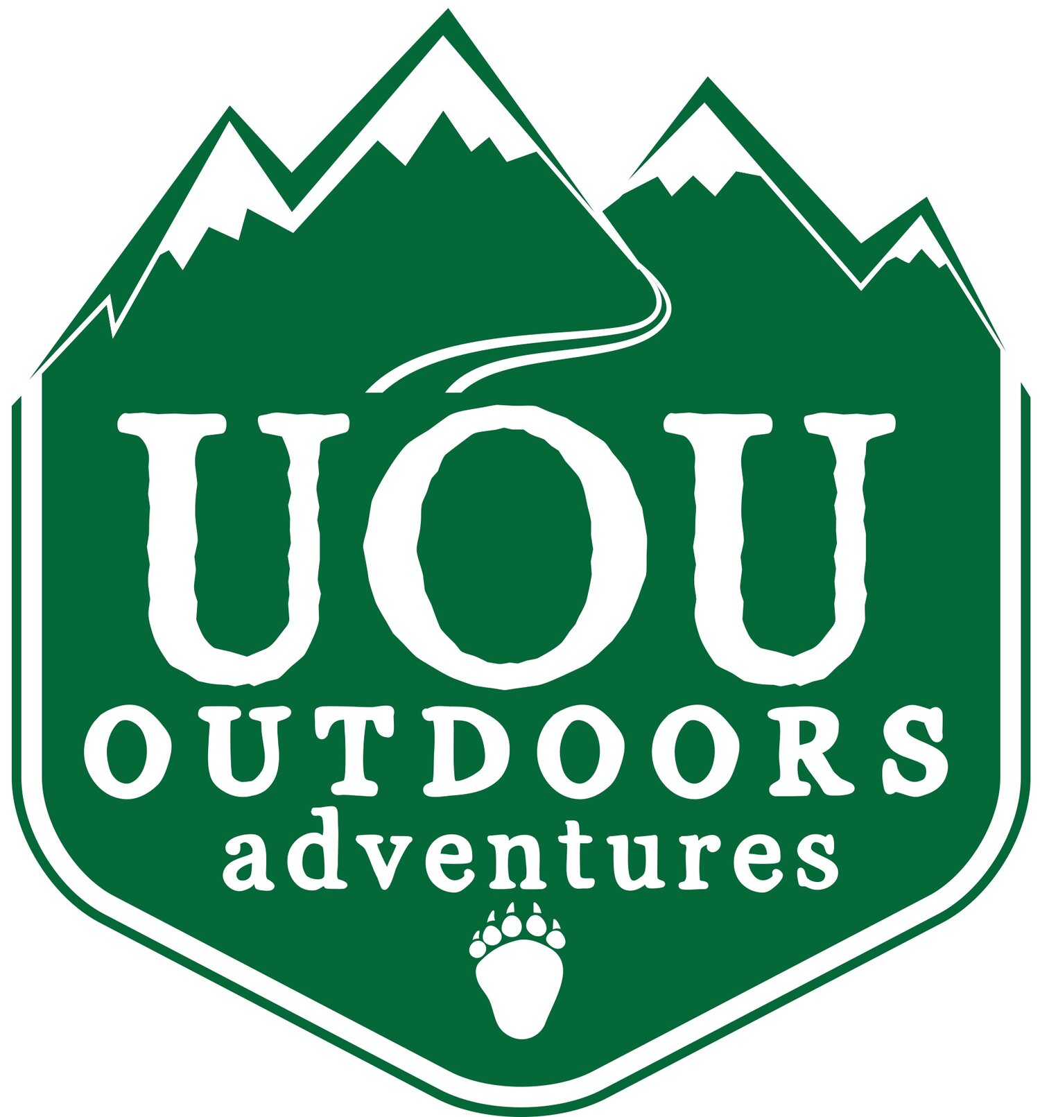 UOU Outdoors Wilderness Medicine First Aid Responder EMT Richmond VA