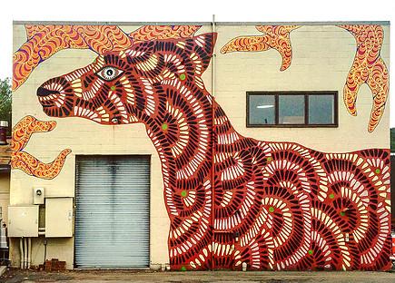 Bobby MaGee Lopez Mural 2017_04.jpg