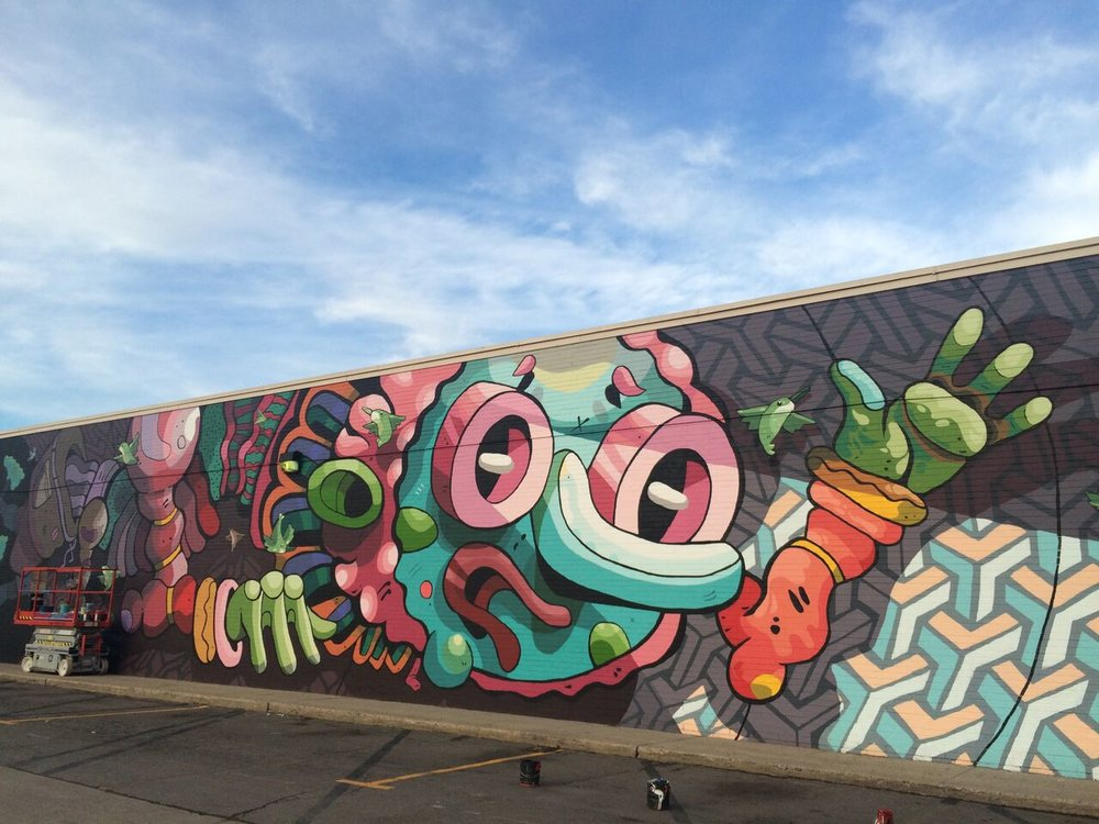Michael Birdcap Roy Mural 2016_01.jpg