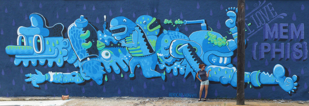 Michael Birdcap Roy Mural 2016_06.jpg