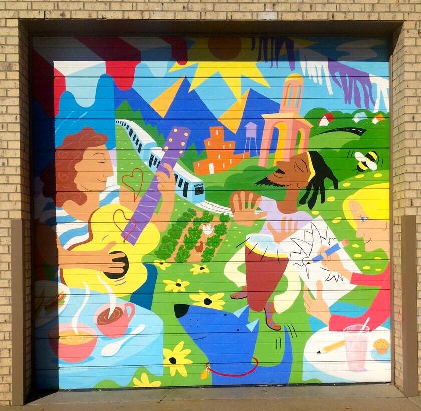 Sandy Toland Mural 2015.jpg