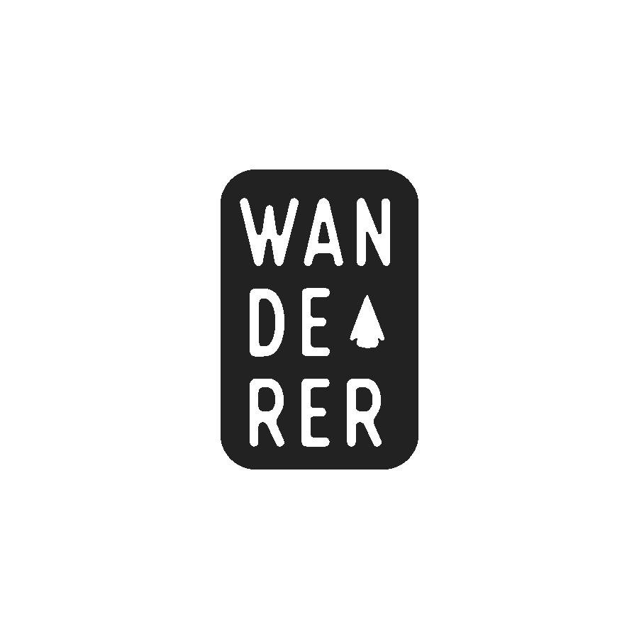 Wanderer Update-13.png