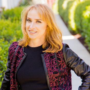 Sheryl Chamberlain - Director