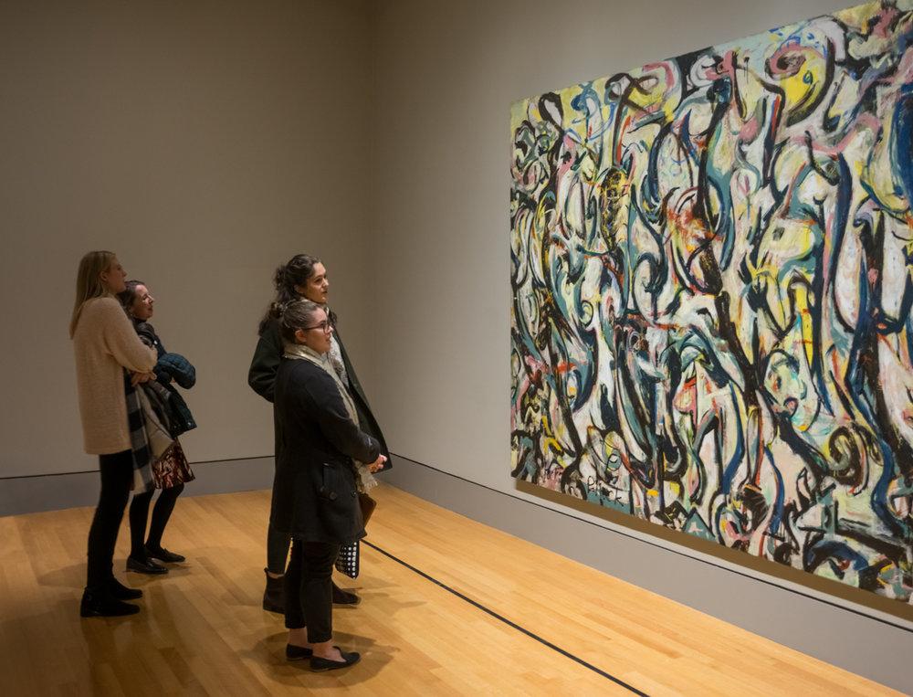 SVAD Art Historians at CMA-15.jpg