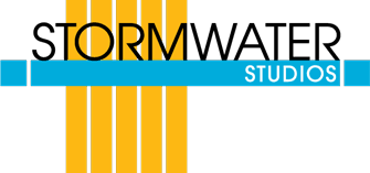stormwater_email.png