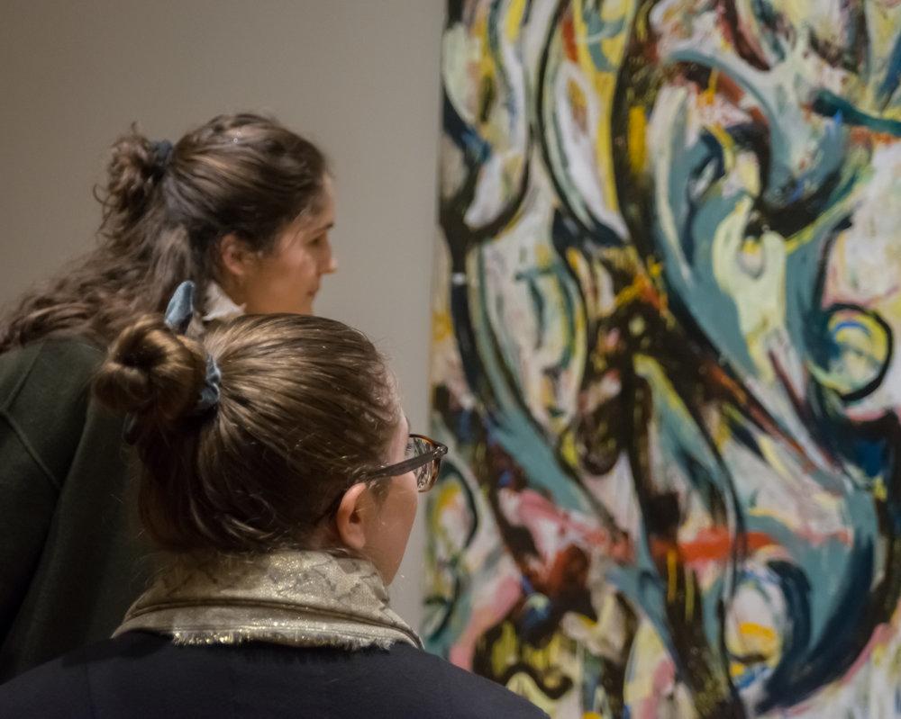 SVAD Art Historians at CMA-6.jpg