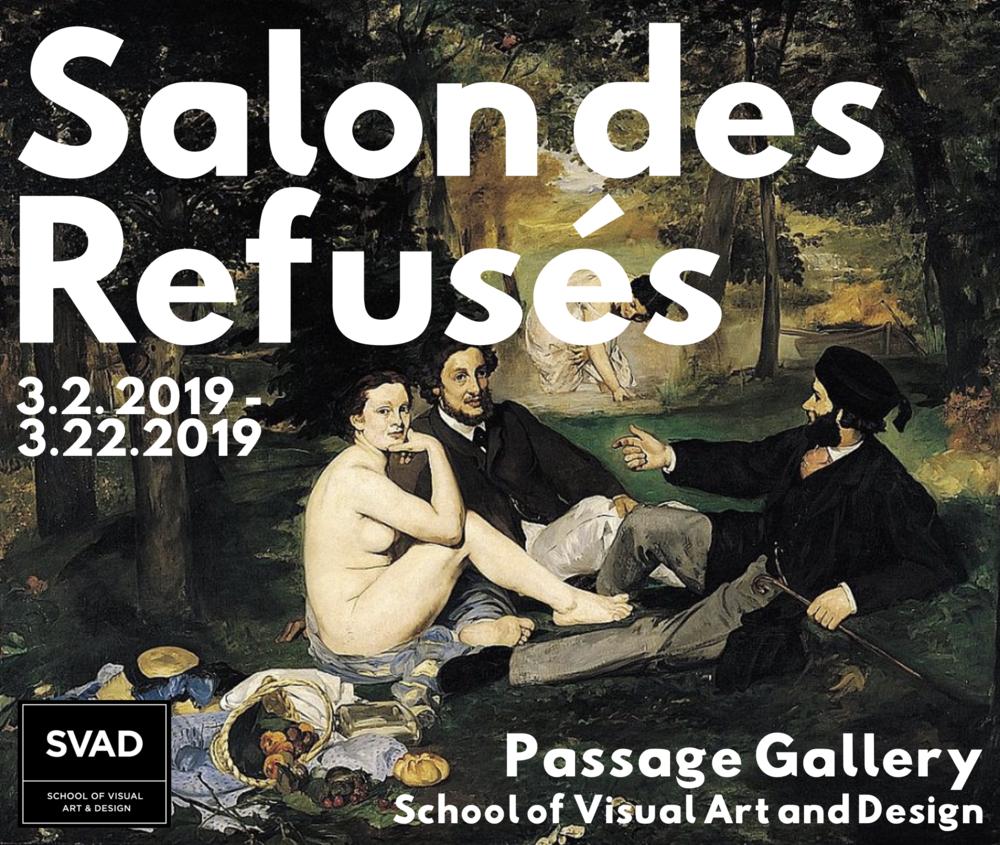 salon des refuses graphic 2019.png