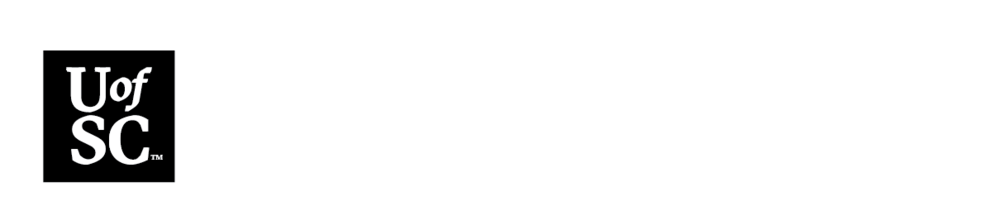 Events School Of Visual Art And Design At The University Of South Carolina