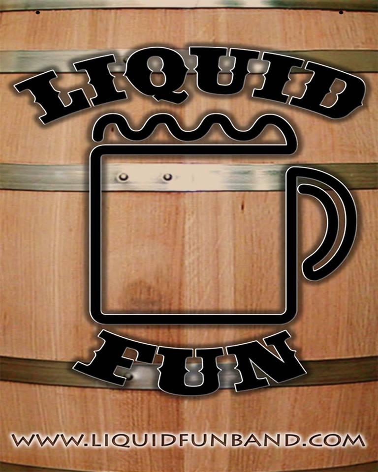 Liquid Fun.jpg